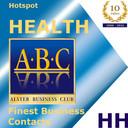 Hotspot-Pic-HEALTH2017