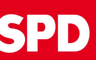 Gesundheitskonzept der SPD