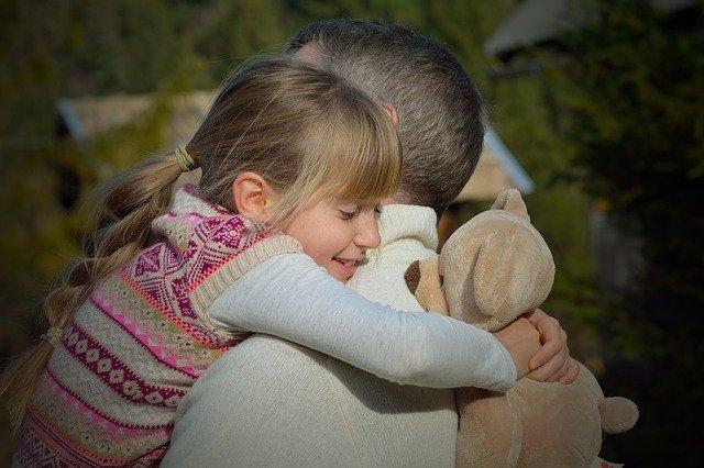 Wir sind aktiv für effektiven Kinderschutz