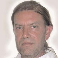 Lars-Ulrich Schlotthaus